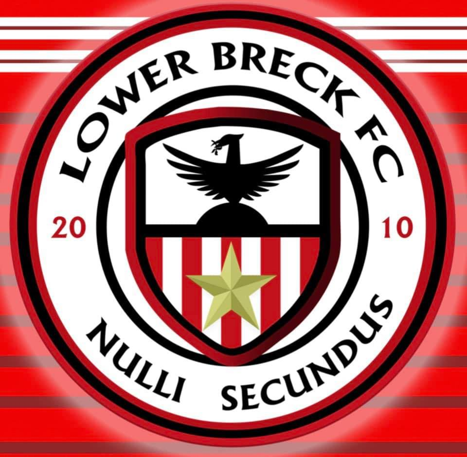 Lower Breck FC