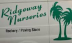 Ridgeway Nurseries - Timperley Garden Centre
