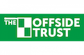 The Offside Trust